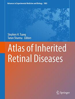 Cover: https://exlibris.azureedge.net/covers/9783/3199/5045/7/9783319950457xl.jpg