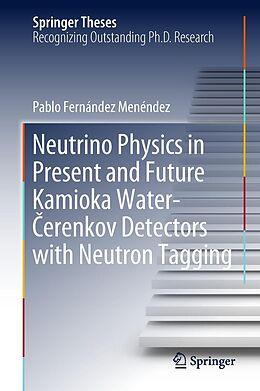 Cover: https://exlibris.azureedge.net/covers/9783/3199/5086/0/9783319950860xl.jpg