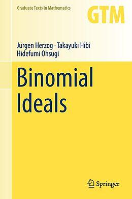 Cover: https://exlibris.azureedge.net/covers/9783/3199/5349/6/9783319953496xl.jpg