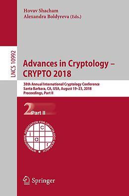 Cover: https://exlibris.azureedge.net/covers/9783/3199/6881/0/9783319968810xl.jpg