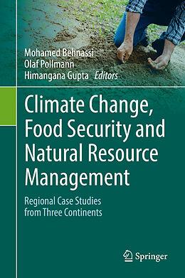 Cover: https://exlibris.azureedge.net/covers/9783/3199/7091/2/9783319970912xl.jpg