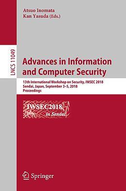 Cover: https://exlibris.azureedge.net/covers/9783/3199/7916/8/9783319979168xl.jpg