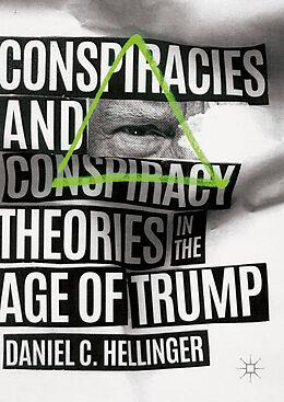 Cover: https://exlibris.azureedge.net/covers/9783/3199/8158/1/9783319981581xl.jpg