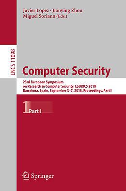 Cover: https://exlibris.azureedge.net/covers/9783/3199/9073/6/9783319990736xl.jpg