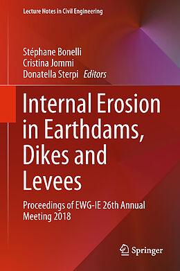 Cover: https://exlibris.azureedge.net/covers/9783/3199/9422/2/9783319994222xl.jpg