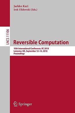Cover: https://exlibris.azureedge.net/covers/9783/3199/9498/7/9783319994987xl.jpg