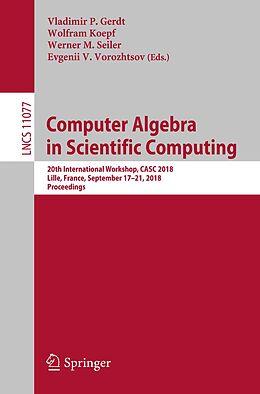 Cover: https://exlibris.azureedge.net/covers/9783/3199/9639/4/9783319996394xl.jpg