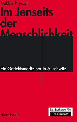 Cover: https://exlibris.azureedge.net/covers/9783/3200/2061/3/9783320020613xl.jpg