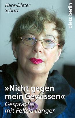 Cover: https://exlibris.azureedge.net/covers/9783/3200/2071/2/9783320020712xl.jpg