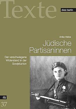 Cover: https://exlibris.azureedge.net/covers/9783/3200/2114/6/9783320021146xl.jpg