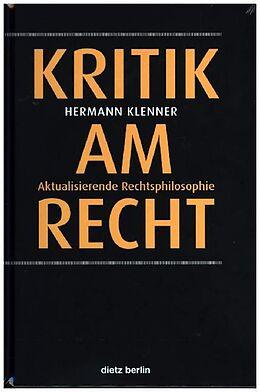 Cover: https://exlibris.azureedge.net/covers/9783/3200/2321/8/9783320023218xl.jpg