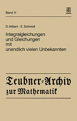 Cover: https://exlibris.azureedge.net/covers/9783/3220/0681/3/9783322006813xl.jpg
