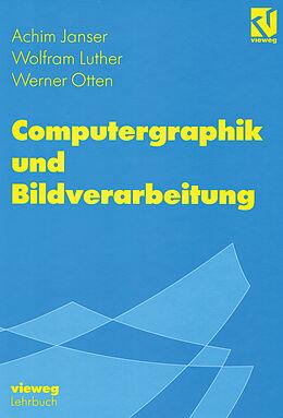 Cover: https://exlibris.azureedge.net/covers/9783/3228/0294/1/9783322802941xl.jpg