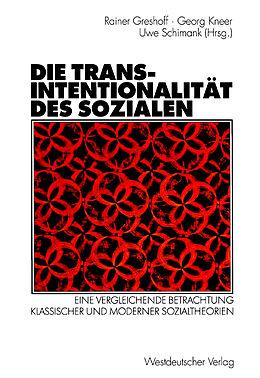 Cover: https://exlibris.azureedge.net/covers/9783/3228/0465/5/9783322804655xl.jpg