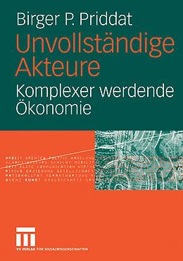 Cover: https://exlibris.azureedge.net/covers/9783/3228/0573/7/9783322805737xl.jpg
