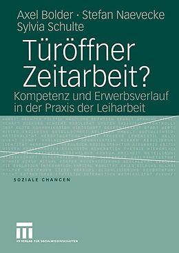 Cover: https://exlibris.azureedge.net/covers/9783/3228/0958/2/9783322809582xl.jpg