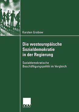 Cover: https://exlibris.azureedge.net/covers/9783/3228/1351/0/9783322813510xl.jpg