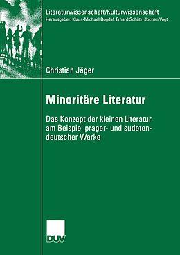 Cover: https://exlibris.azureedge.net/covers/9783/3228/1366/4/9783322813664xl.jpg