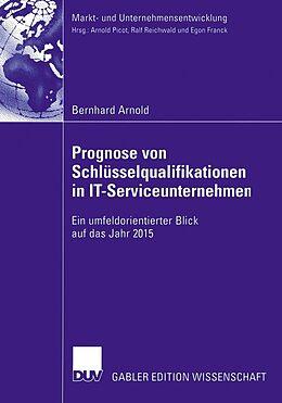Cover: https://exlibris.azureedge.net/covers/9783/3228/1954/3/9783322819543xl.jpg