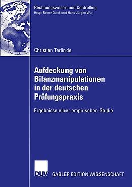 Cover: https://exlibris.azureedge.net/covers/9783/3228/1961/1/9783322819611xl.jpg