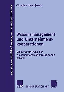 Cover: https://exlibris.azureedge.net/covers/9783/3228/2027/3/9783322820273xl.jpg