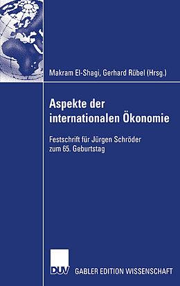 Cover: https://exlibris.azureedge.net/covers/9783/3228/2093/8/9783322820938xl.jpg