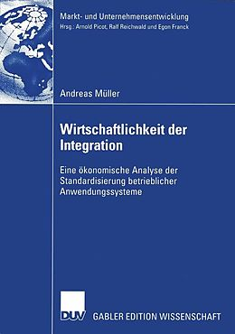 Cover: https://exlibris.azureedge.net/covers/9783/3228/2140/9/9783322821409xl.jpg