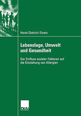 Cover: https://exlibris.azureedge.net/covers/9783/3228/2191/1/9783322821911xl.jpg