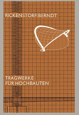 Cover: https://exlibris.azureedge.net/covers/9783/3228/2222/2/9783322822222xl.jpg