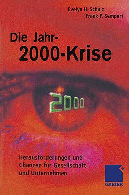 Cover: https://exlibris.azureedge.net/covers/9783/3228/2249/9/9783322822499xl.jpg