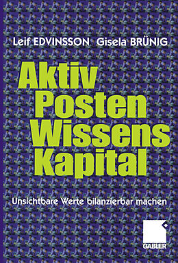 Cover: https://exlibris.azureedge.net/covers/9783/3228/2273/4/9783322822734xl.jpg