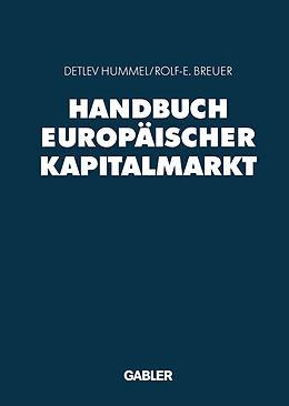 Cover: https://exlibris.azureedge.net/covers/9783/3228/2281/9/9783322822819xl.jpg