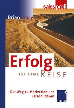 Cover: https://exlibris.azureedge.net/covers/9783/3228/2283/3/9783322822833xl.jpg