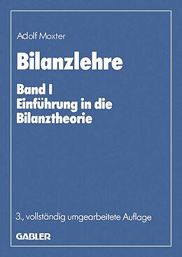 Cover: https://exlibris.azureedge.net/covers/9783/3228/2294/9/9783322822949xl.jpg