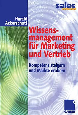 Cover: https://exlibris.azureedge.net/covers/9783/3228/2325/0/9783322823250xl.jpg