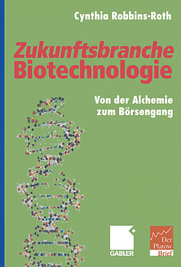 Cover: https://exlibris.azureedge.net/covers/9783/3228/2352/6/9783322823526xl.jpg