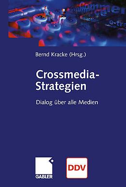 Cover: https://exlibris.azureedge.net/covers/9783/3228/2356/4/9783322823564xl.jpg