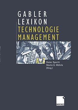 Cover: https://exlibris.azureedge.net/covers/9783/3228/2368/7/9783322823687xl.jpg