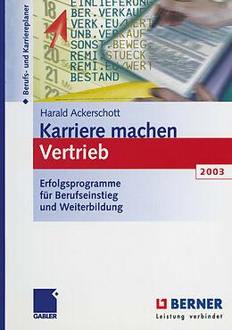Cover: https://exlibris.azureedge.net/covers/9783/3228/2379/3/9783322823793xl.jpg