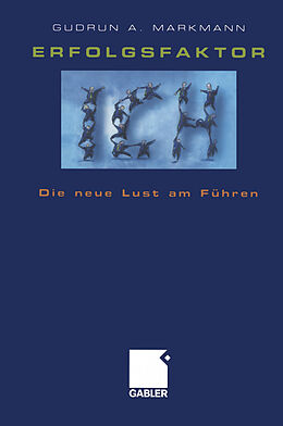 Cover: https://exlibris.azureedge.net/covers/9783/3228/2396/0/9783322823960xl.jpg