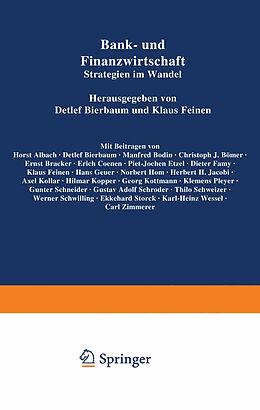 Cover: https://exlibris.azureedge.net/covers/9783/3228/2440/0/9783322824400xl.jpg
