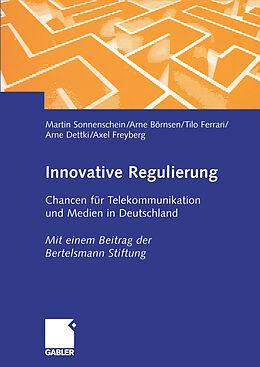 Cover: https://exlibris.azureedge.net/covers/9783/3228/2456/1/9783322824561xl.jpg
