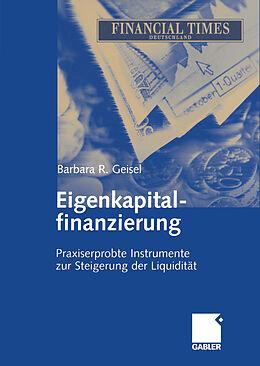 Cover: https://exlibris.azureedge.net/covers/9783/3228/2486/8/9783322824868xl.jpg