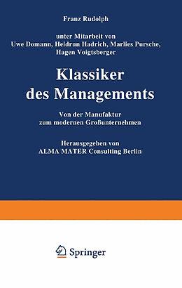 Cover: https://exlibris.azureedge.net/covers/9783/3228/2530/8/9783322825308xl.jpg