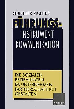 Cover: https://exlibris.azureedge.net/covers/9783/3228/2534/6/9783322825346xl.jpg