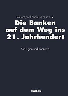 Cover: https://exlibris.azureedge.net/covers/9783/3228/2603/9/9783322826039xl.jpg
