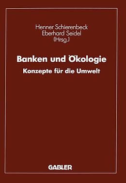 Cover: https://exlibris.azureedge.net/covers/9783/3228/2636/7/9783322826367xl.jpg