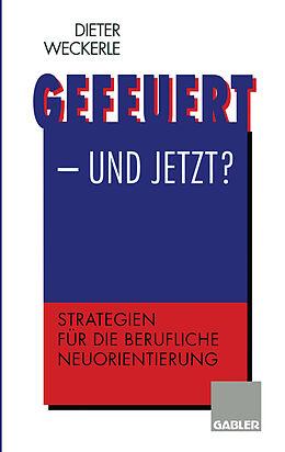 Cover: https://exlibris.azureedge.net/covers/9783/3228/2701/2/9783322827012xl.jpg