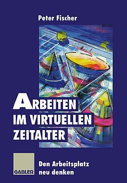 Cover: https://exlibris.azureedge.net/covers/9783/3228/2748/7/9783322827487xl.jpg