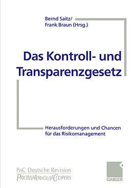 Cover: https://exlibris.azureedge.net/covers/9783/3228/2783/8/9783322827838xl.jpg
